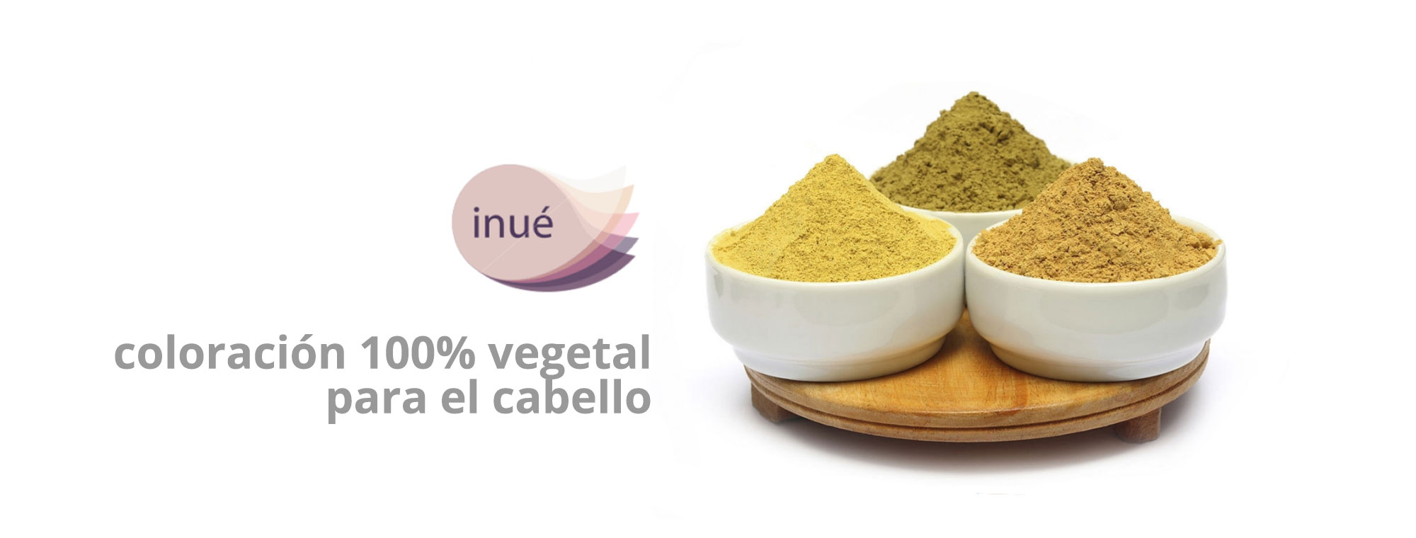 The Inué Concept